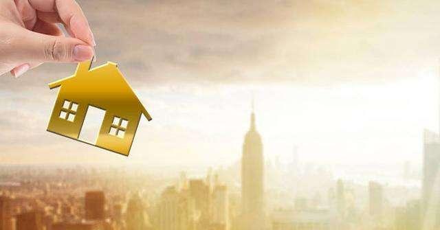 六部门:整顿规范住房租赁市场秩序 保障各方权益