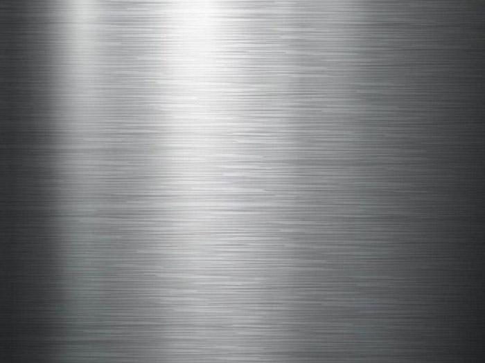 不銹鋼彎圓拉絲價格