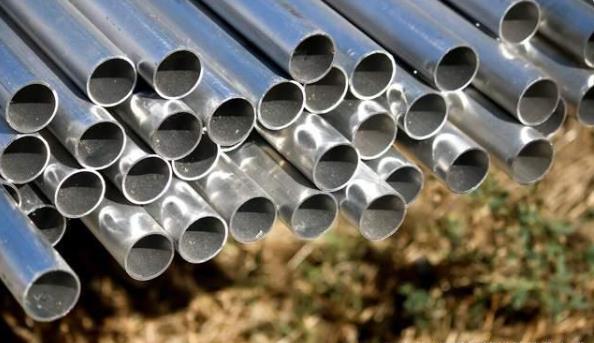 為什么現在別墅區選擇薄壁不銹鋼管作為供水管道?有錢任性還是?