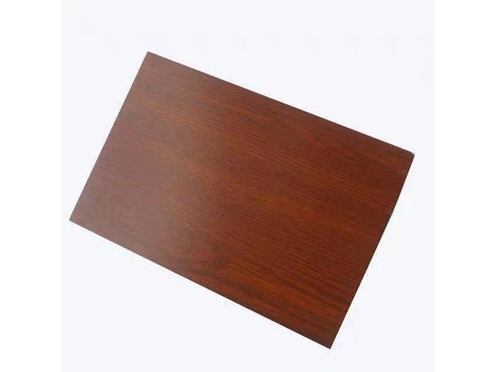 不锈钢彩色板