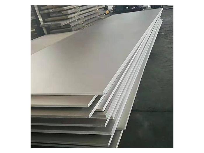 兰州不锈钢热轧板材厂家