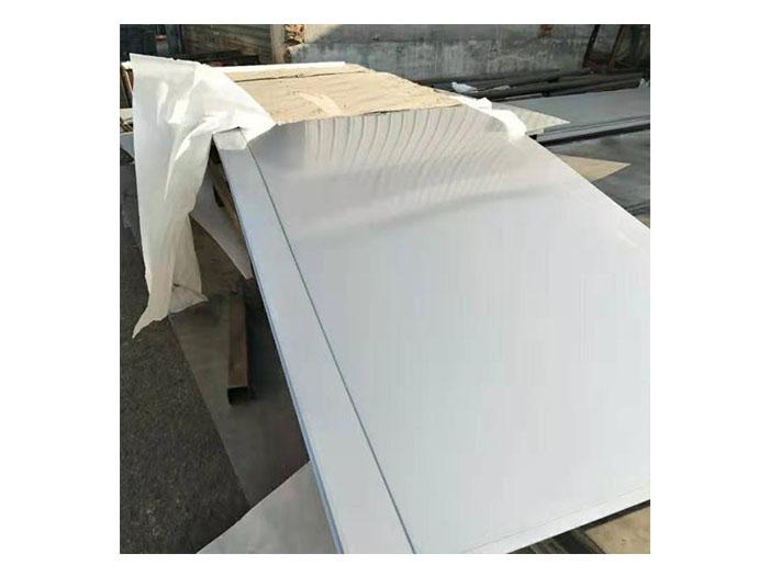 兰州201不锈钢板材厂家