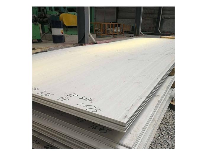 兰州321不锈钢板材生产厂家