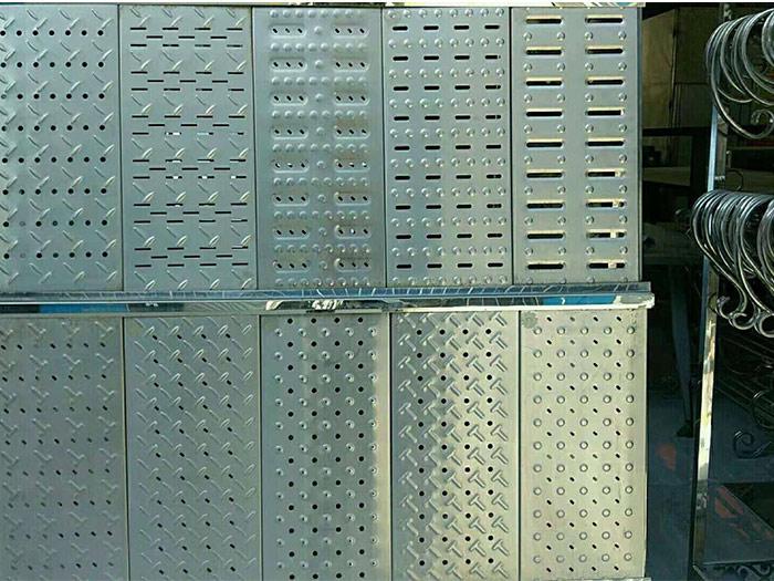 【产品攻略】不锈钢生锈的原因及防范措施!