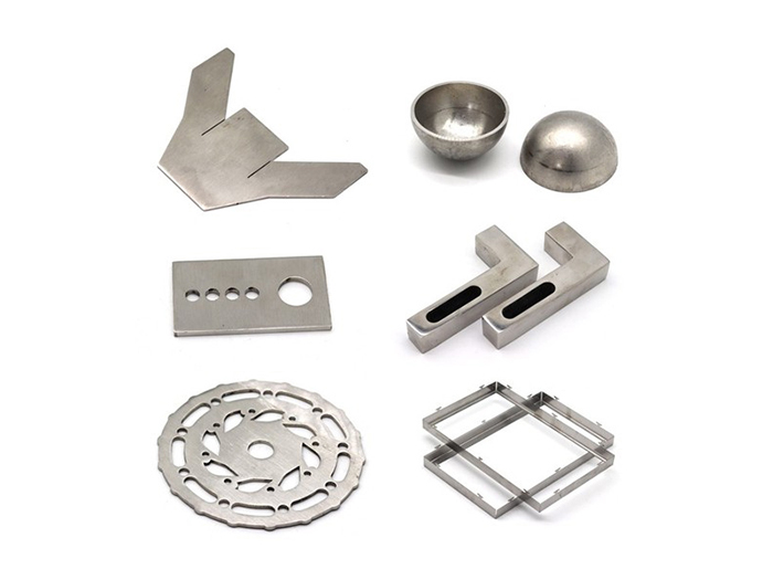 不锈钢加工价格
