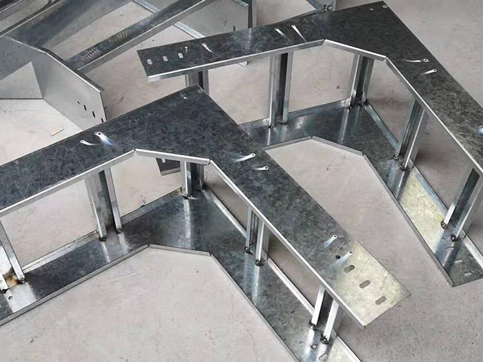 不锈钢制品厂家