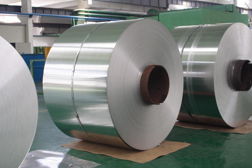关于不锈钢在什么条件下表面会生锈?