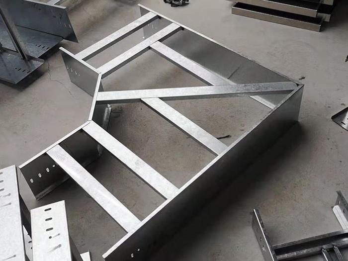 兰州不锈钢加工流程