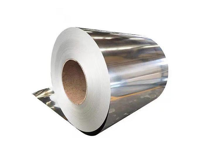 兰州不锈钢卷生产厂家