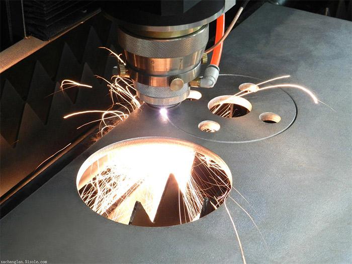 不锈钢加工工艺用的切割工具有哪些?你知道吗?
