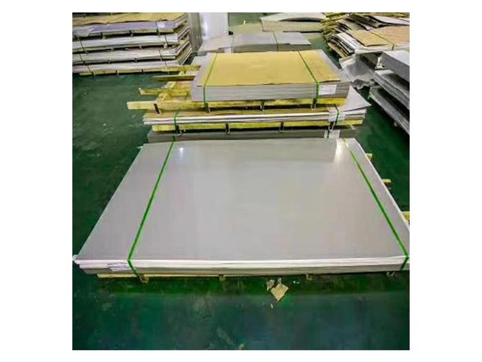 304不锈钢厂家不锈钢的激光焊接要求有哪些