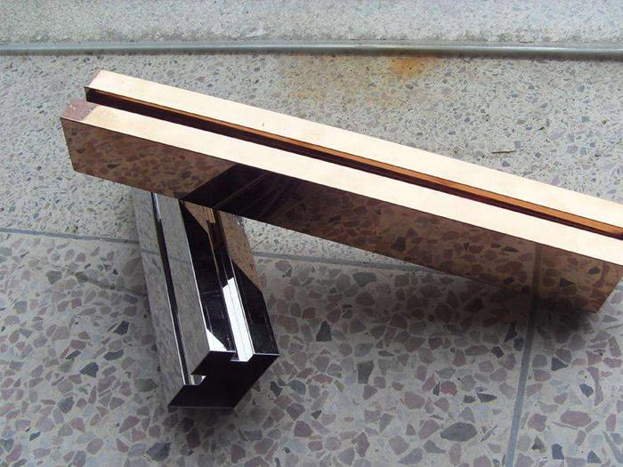 激光切割机常用的四种激光切割加工方式,你知道吗?