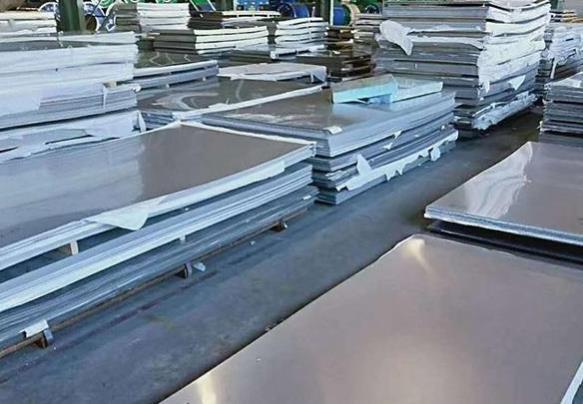一文科普不锈钢板材,认识不锈钢板材,看这篇就够了!
