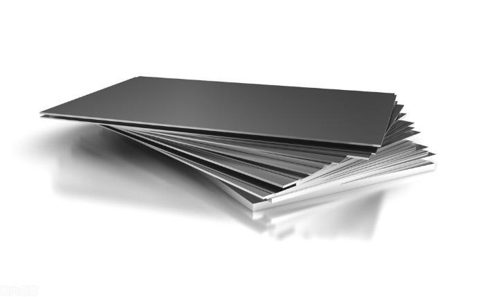 不锈钢板怎么采购?记住这5个细节,不被套路