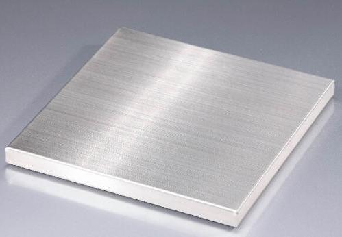 板材可以由不锈钢制成,不锈钢板材分类有哪些,兰州天宏旺将为您解答