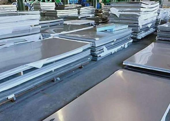要说多少遍,不锈钢板保护膜要这样处理!赶紧来学学