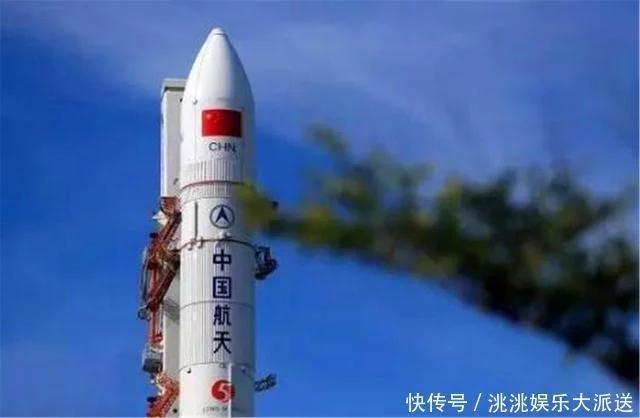 抢救任务.终失败,中星18号卫星在太空失联,损失高达15个亿!