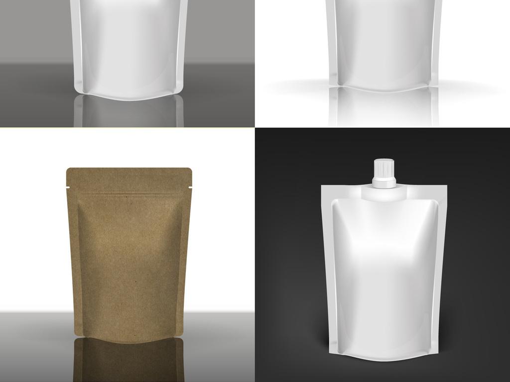 """宁夏塑料包装袋生厂商需认真走好环保""""道路"""",森源印务邀您了解"""
