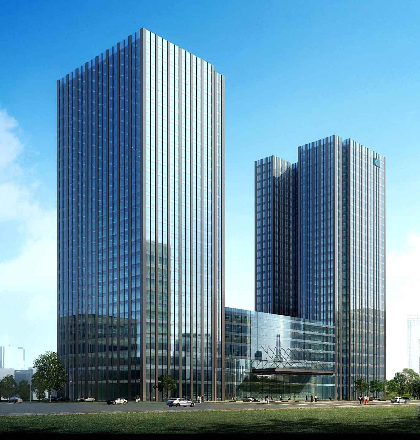 广州凤湾建筑设备有限公司