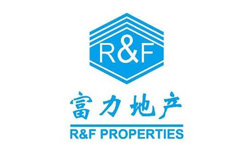 广州铝模租赁公司合作客户