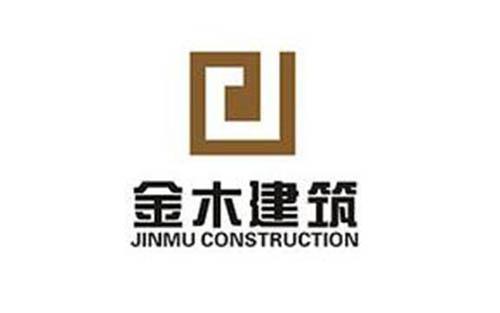 深圳吊篮出租公司合作客户