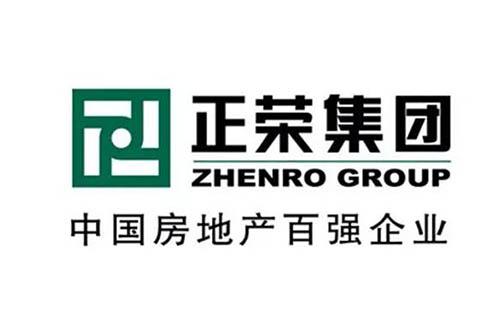 广州凤湾建筑设备有限公司合作客户