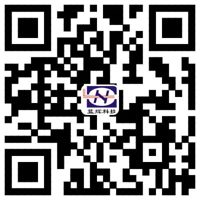 藍輝科(ke)技