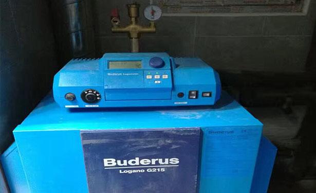 海门工程、别墅 地源热泵冷、热水三联供