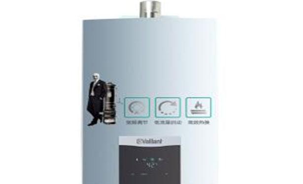 海门家庭中央热水系统