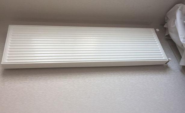 泰州新房子暖气片