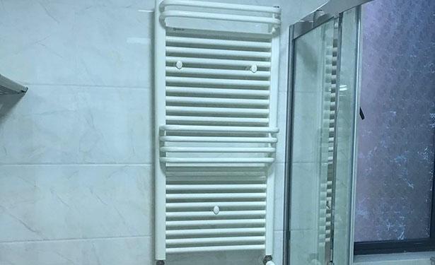 崇川区新房子暖气片