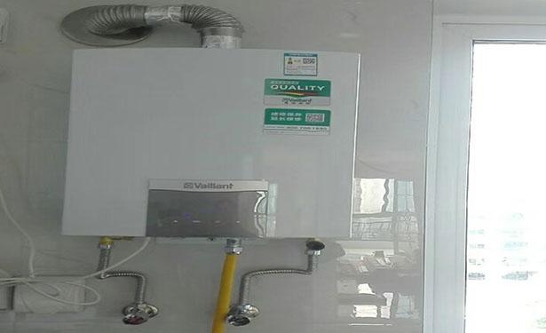 家庭中央热水系统批发
