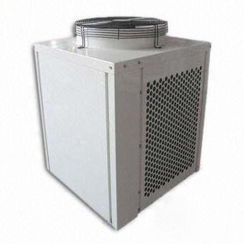 热泵,空调,空气能的区别是什么