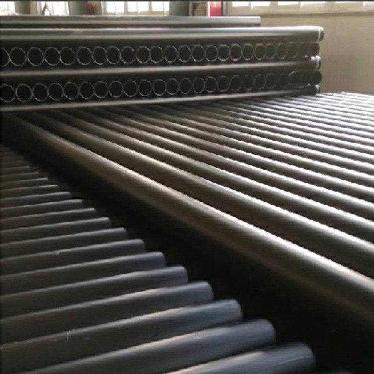 重庆虹吸排水HDPE管道优势
