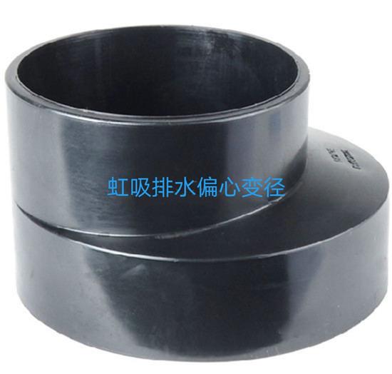 四川虹吸HDPE排水管道