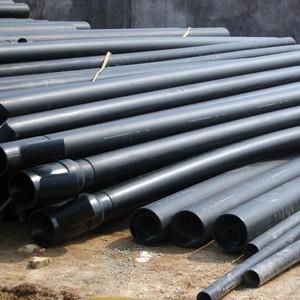 供应贵阳虹吸排水HDPE 管道、管件