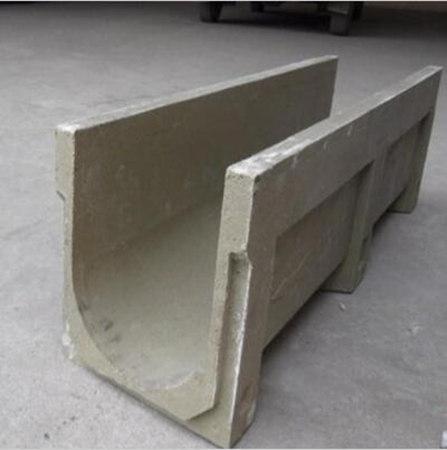 贵州树脂混凝土