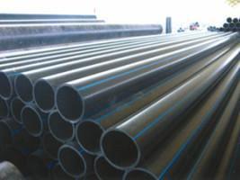 成都虹吸排水HDPE管材