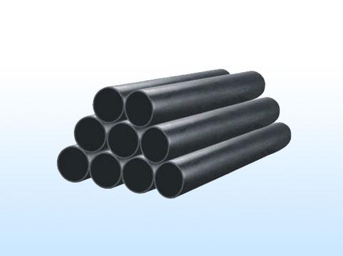 重庆虹吸排水HDPE管