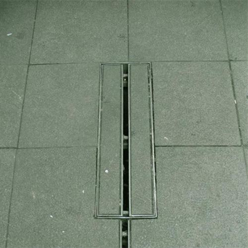 重庆线性排水生产