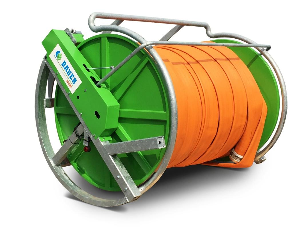 软管施肥器
