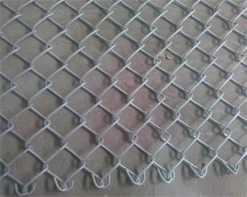西安石笼网材质及特点你知道吗?