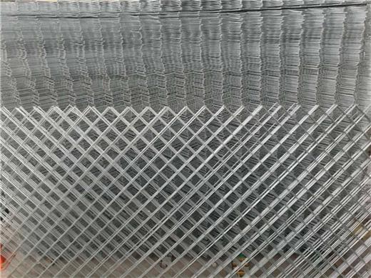 西安铁丝网