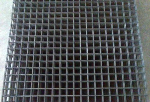 西安铁丝网围栏如何安装施工?主要的内容有哪些?
