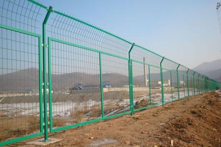 西安钢丝网