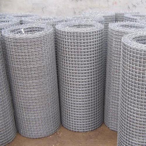 你知道地采暖施工中的钢丝网有什么作用?有哪些相关的知识!