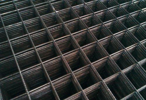 在施工中铁丝网围栏如何进行修补?主要用哪些相关的方法?