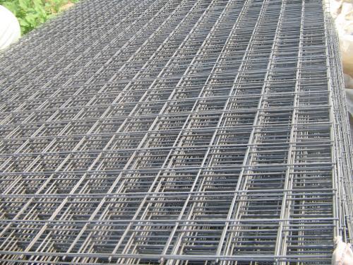 西安铁丝网安装