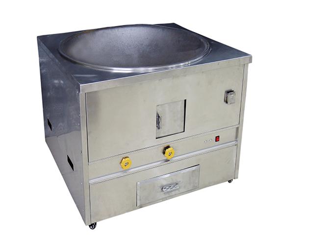 XNJ-DGZ100系列 湖北柴火集成灶厂家