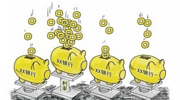 100万的房贷,30年要多少利息?如果100存银行,30年有多少利息